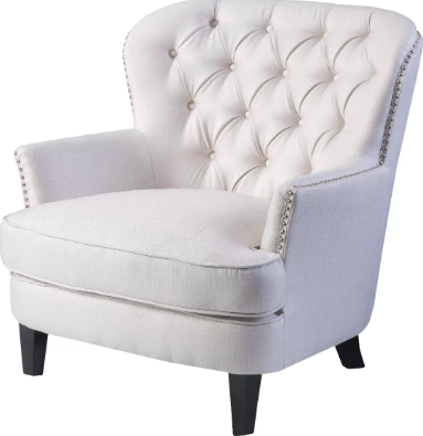 Spencer Armchair (2) $55