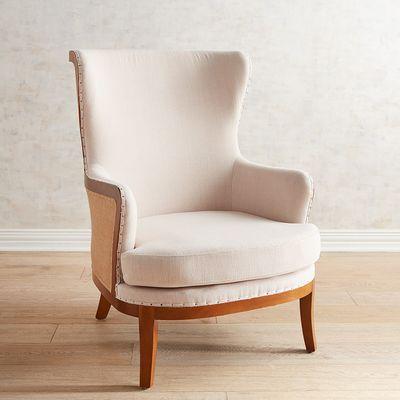 Beatrix Armchair $65
