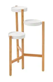 Tri Plant Stand