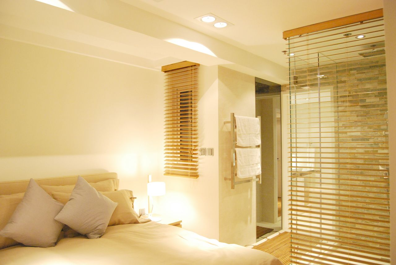 Bedroom with ensuite shower.jpg