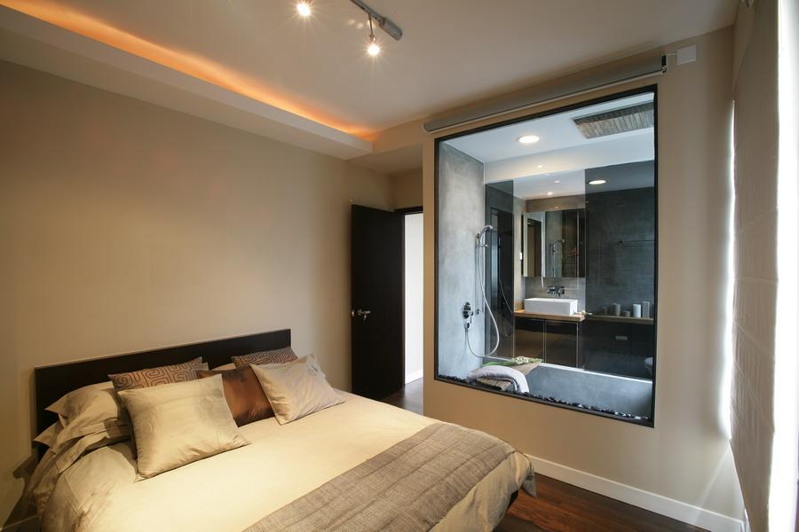 Bedroom & Bath.jpg