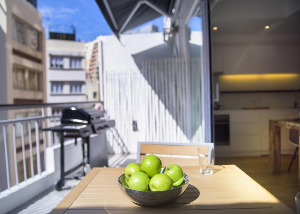 balcony 2 (1024x732).jpg