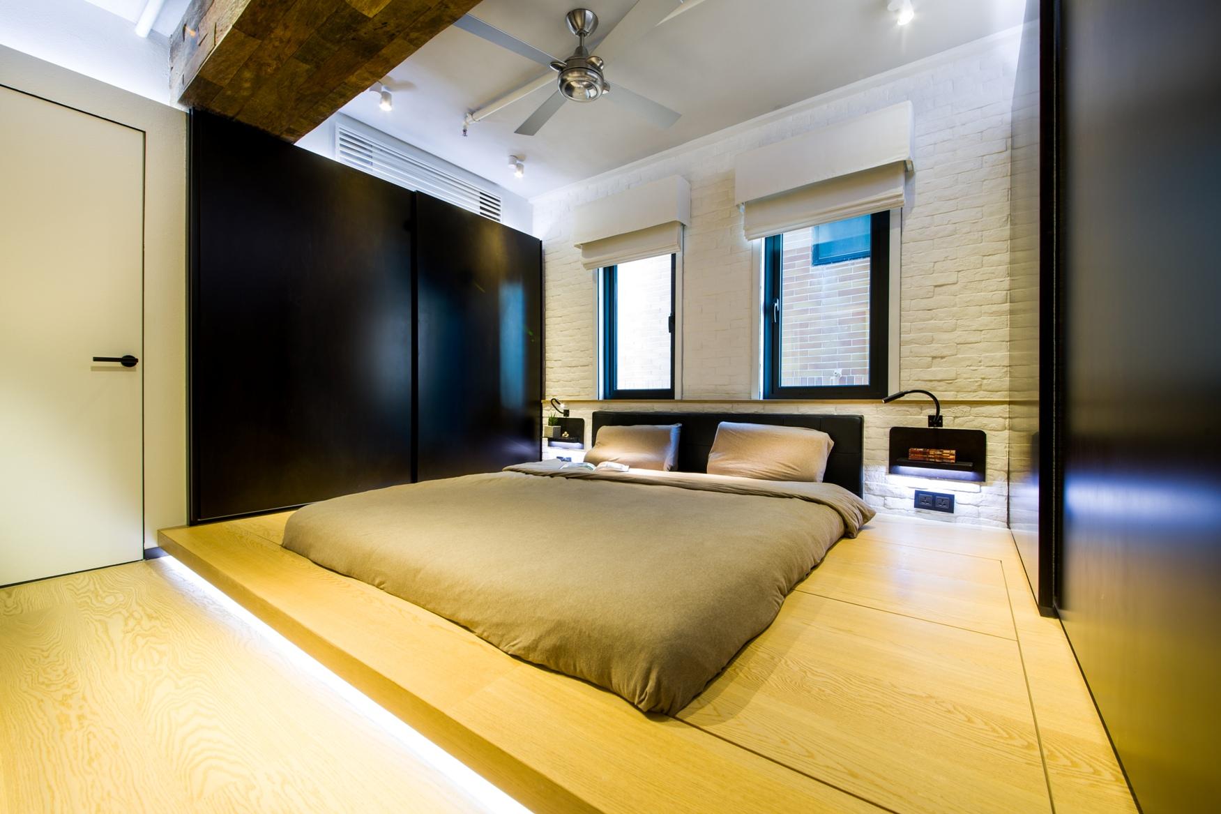 Bedroom II.jpg