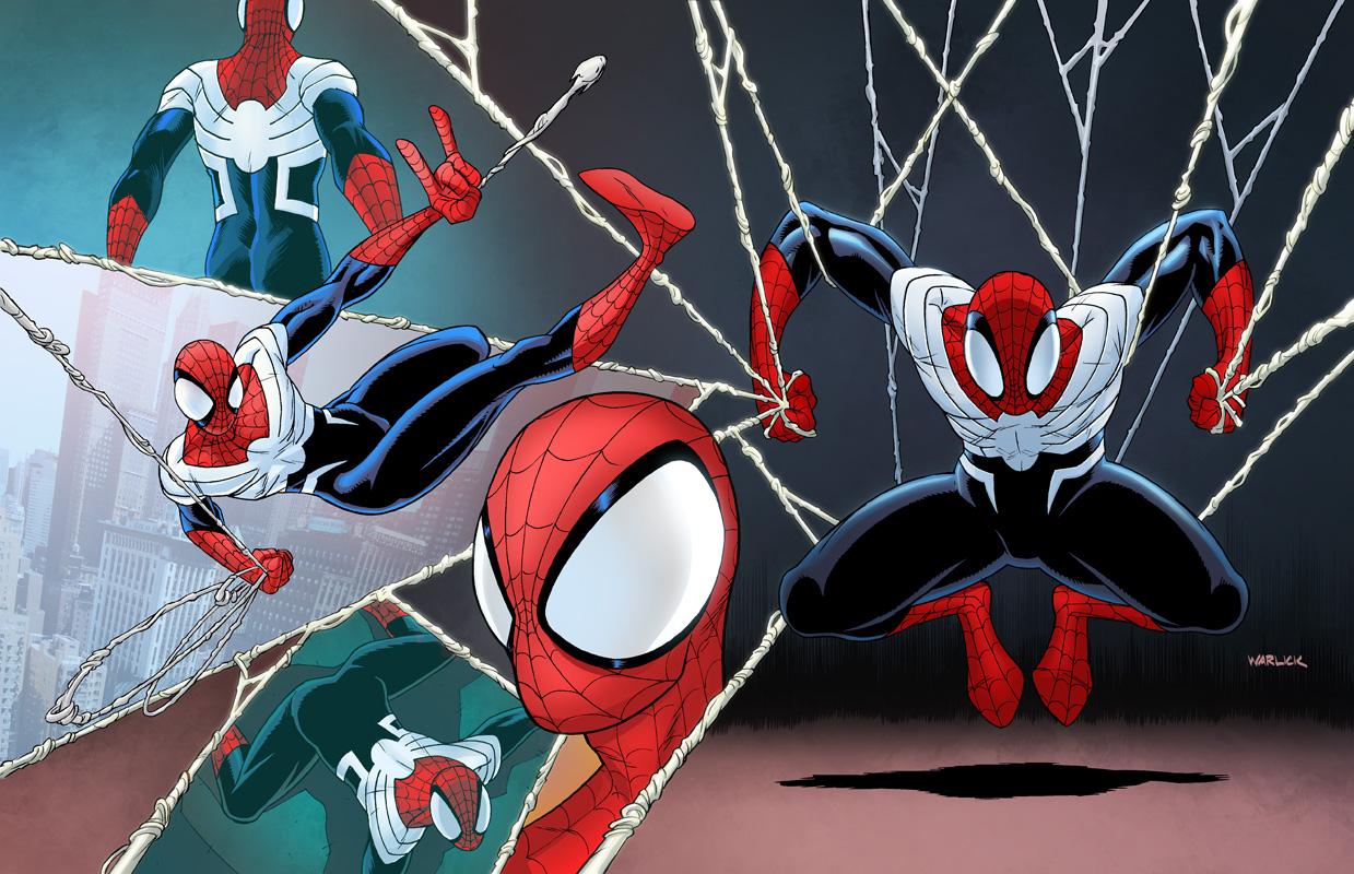 spider-man_warlick1.jpg