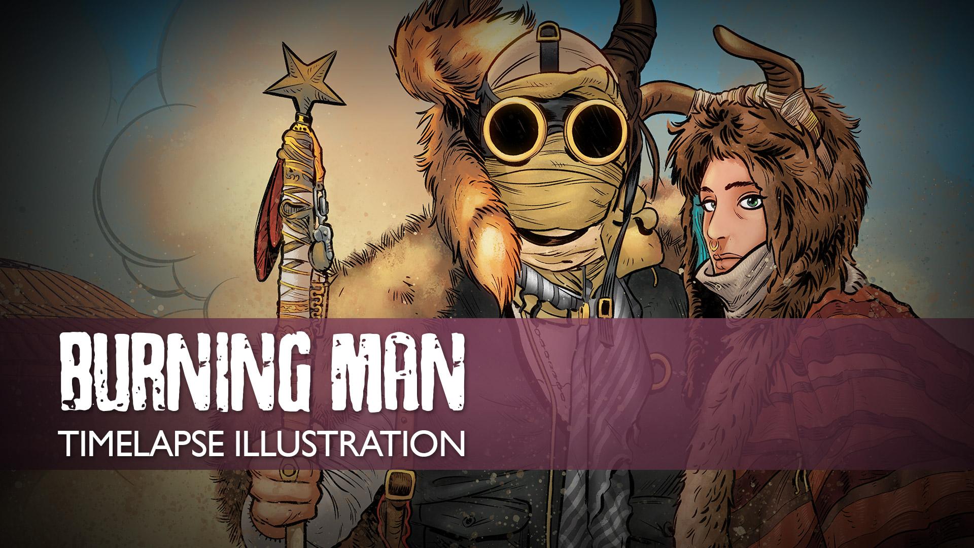 burningman_thumbnail.jpg