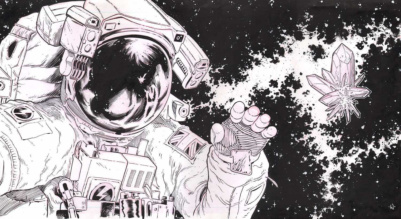 Space_Oddity_Inks.jpg