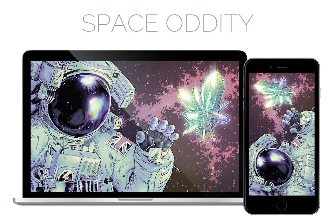 space-oddity_wallpapers.png
