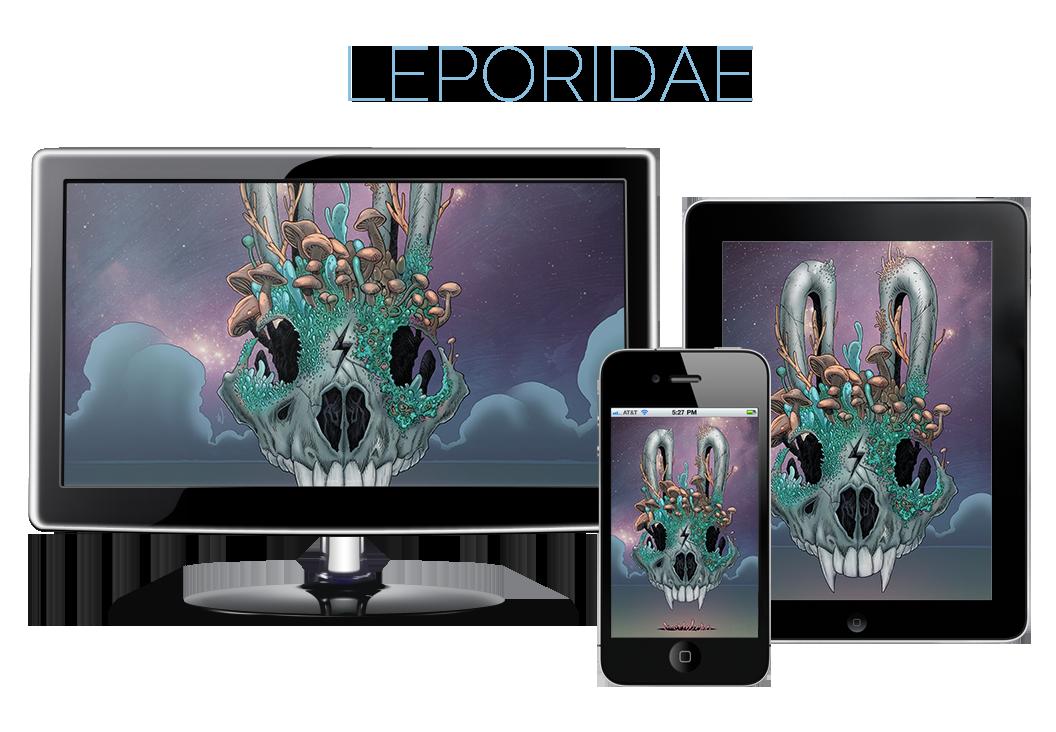 laporidae_hero.png