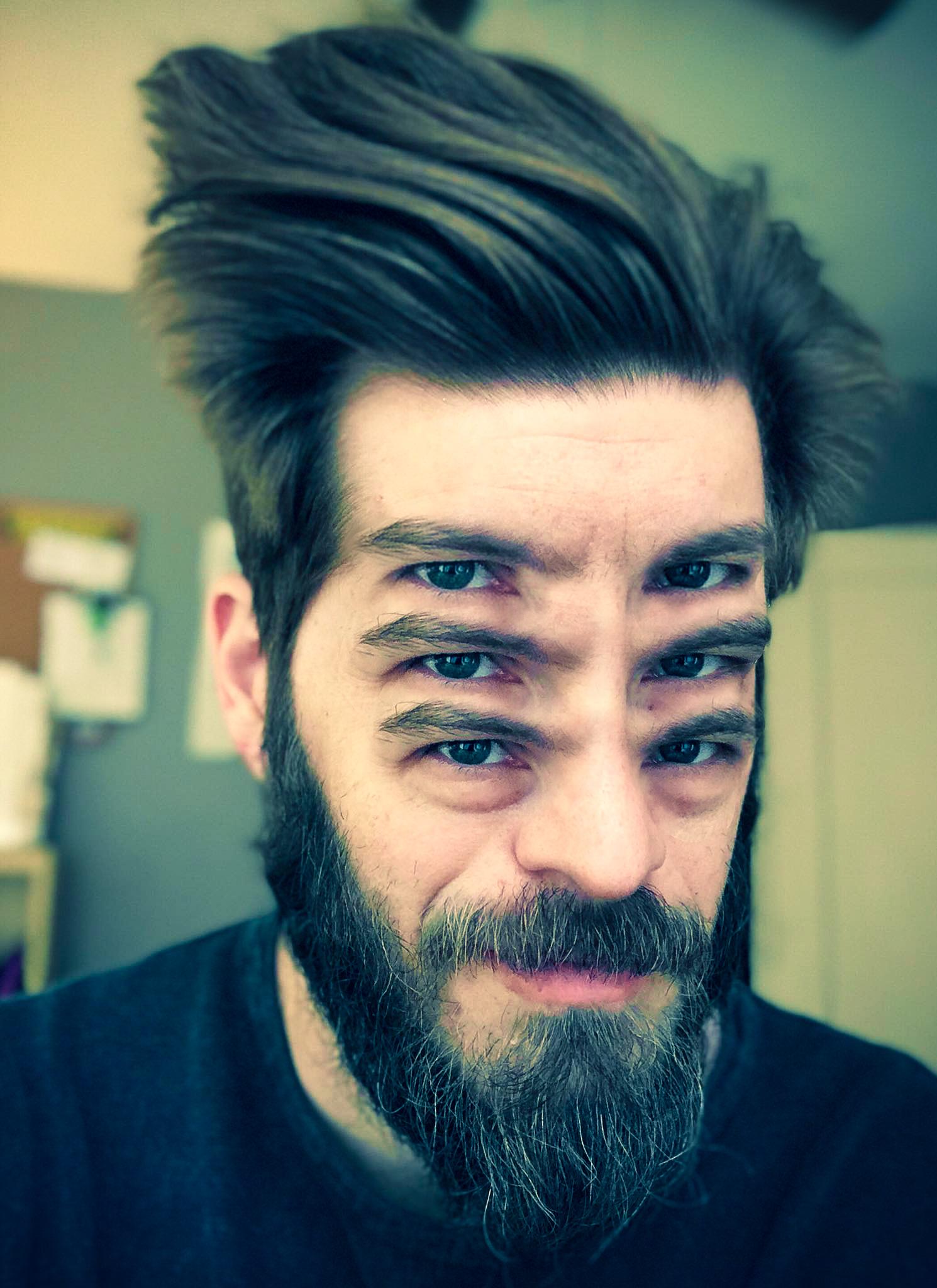 six-eyes-effects-full.jpg