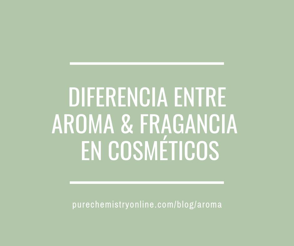 diferencia entre aroma y fragancia.png