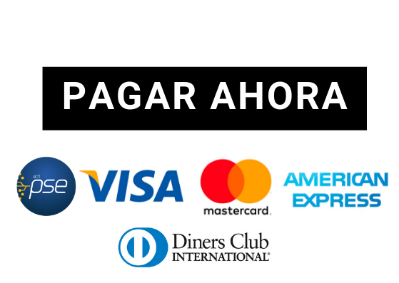 pagar ahora (1).png