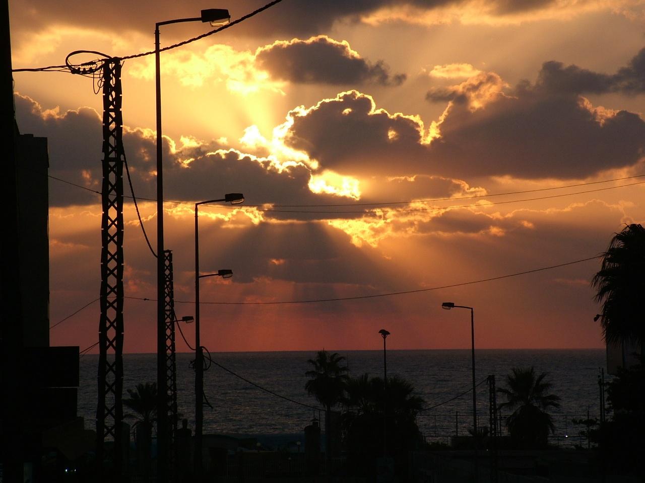 lebanon sunset.jpg