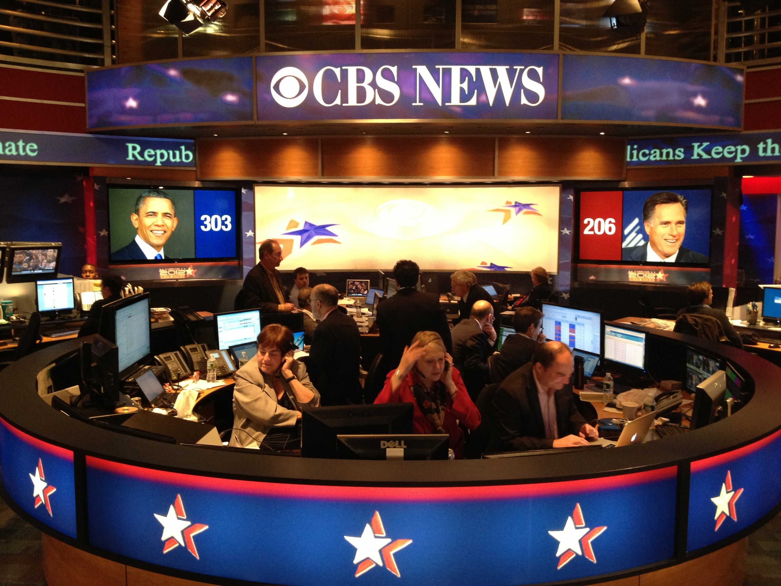 cbs news election night 1.jpg