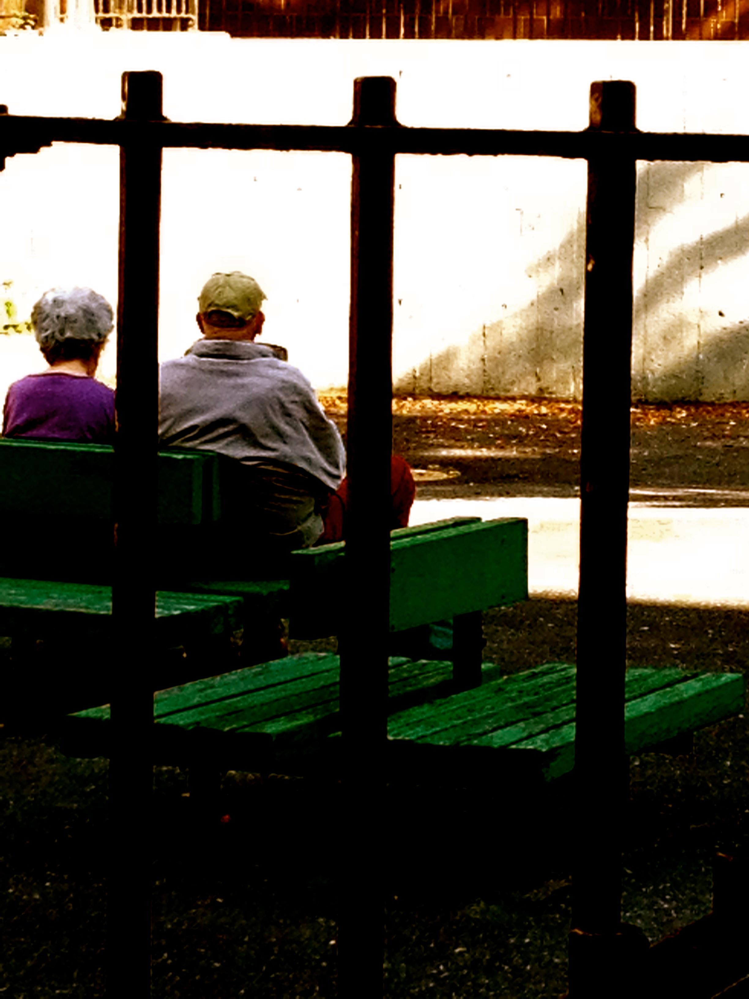 old people.jpg