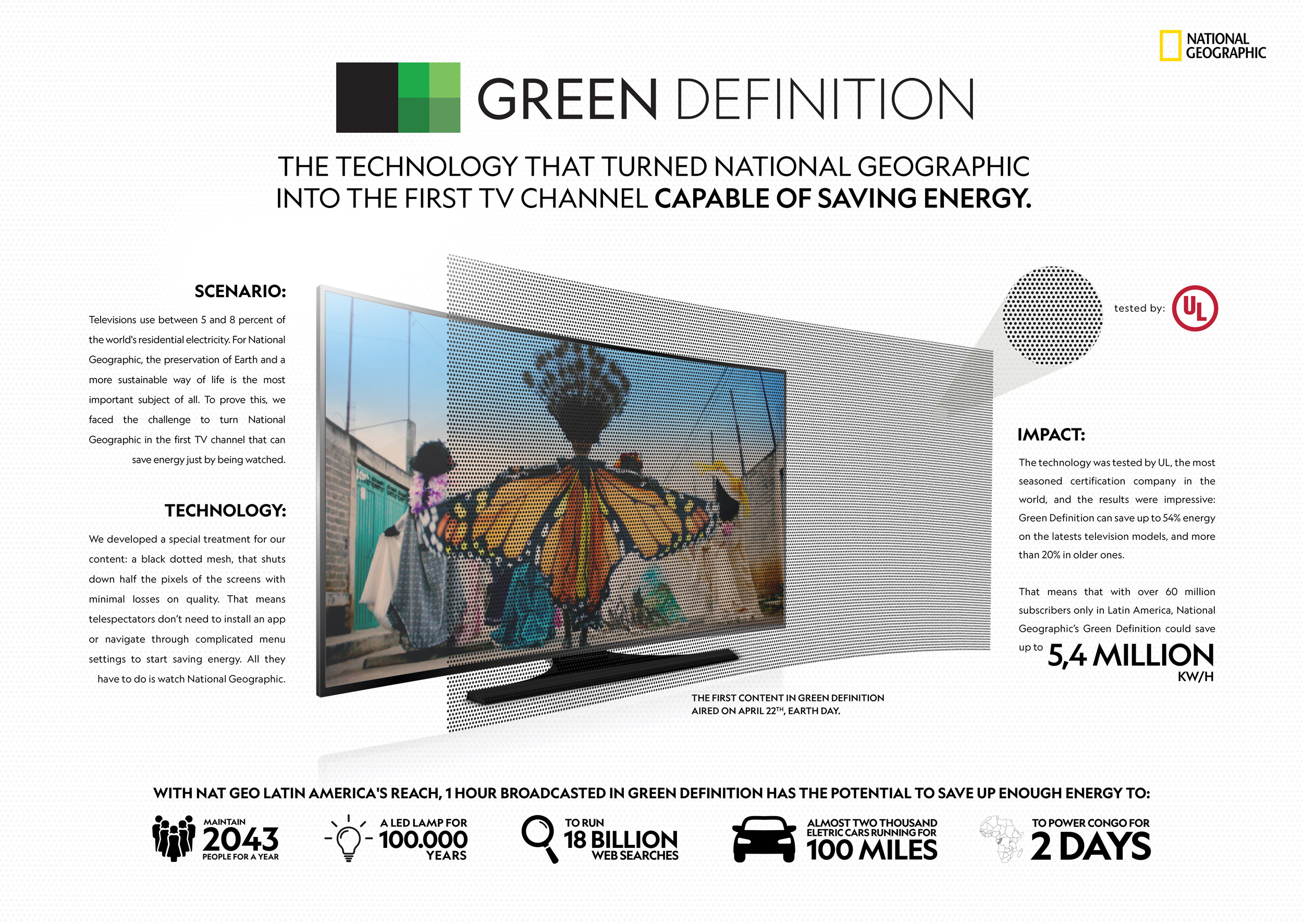 NatGeo---Green-Definition.jpg