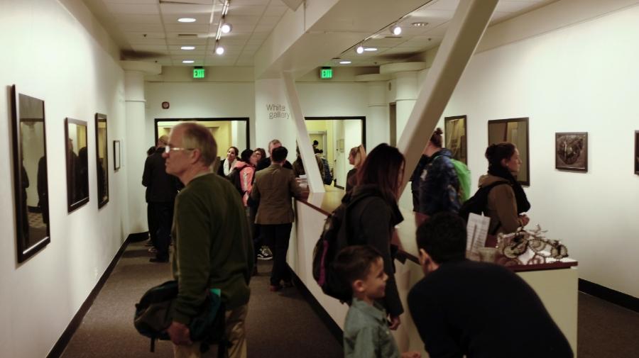 PSU WHite Gallery 2015-01.jpg