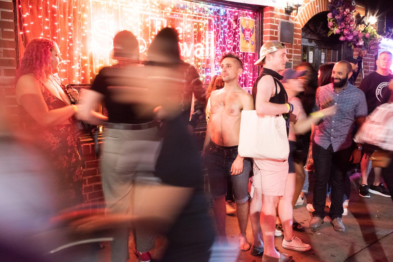 01_Monumental Resistance Stonewall_2018.jpg