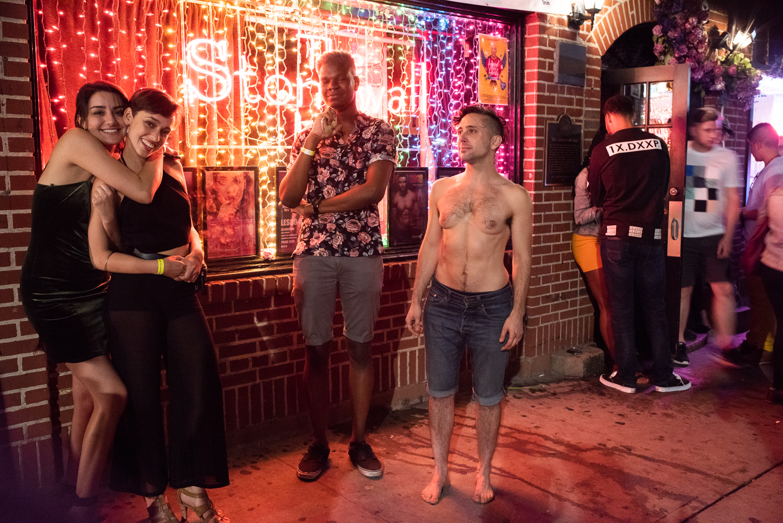 04_Monumental Resistance Stonewall_2018.jpg