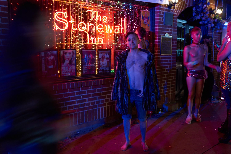 Stonewall_Triburgo.jpg
