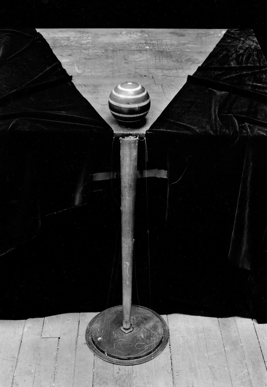 Martini   1985   37.5X24