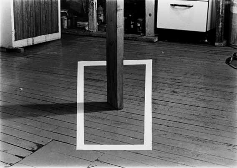 a White Tape.jpg