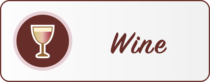 WINE@2x.png