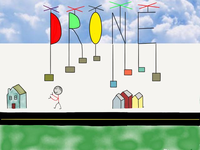 drone drawing final.jpg