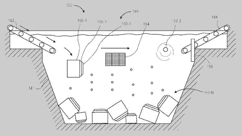 546842-amazon-aquatic-storage-facility-patent.jpg