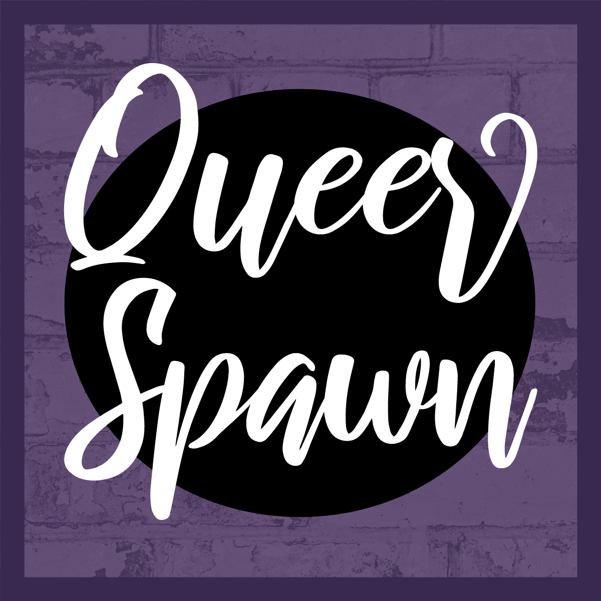 website-square-QueerSpawn.png