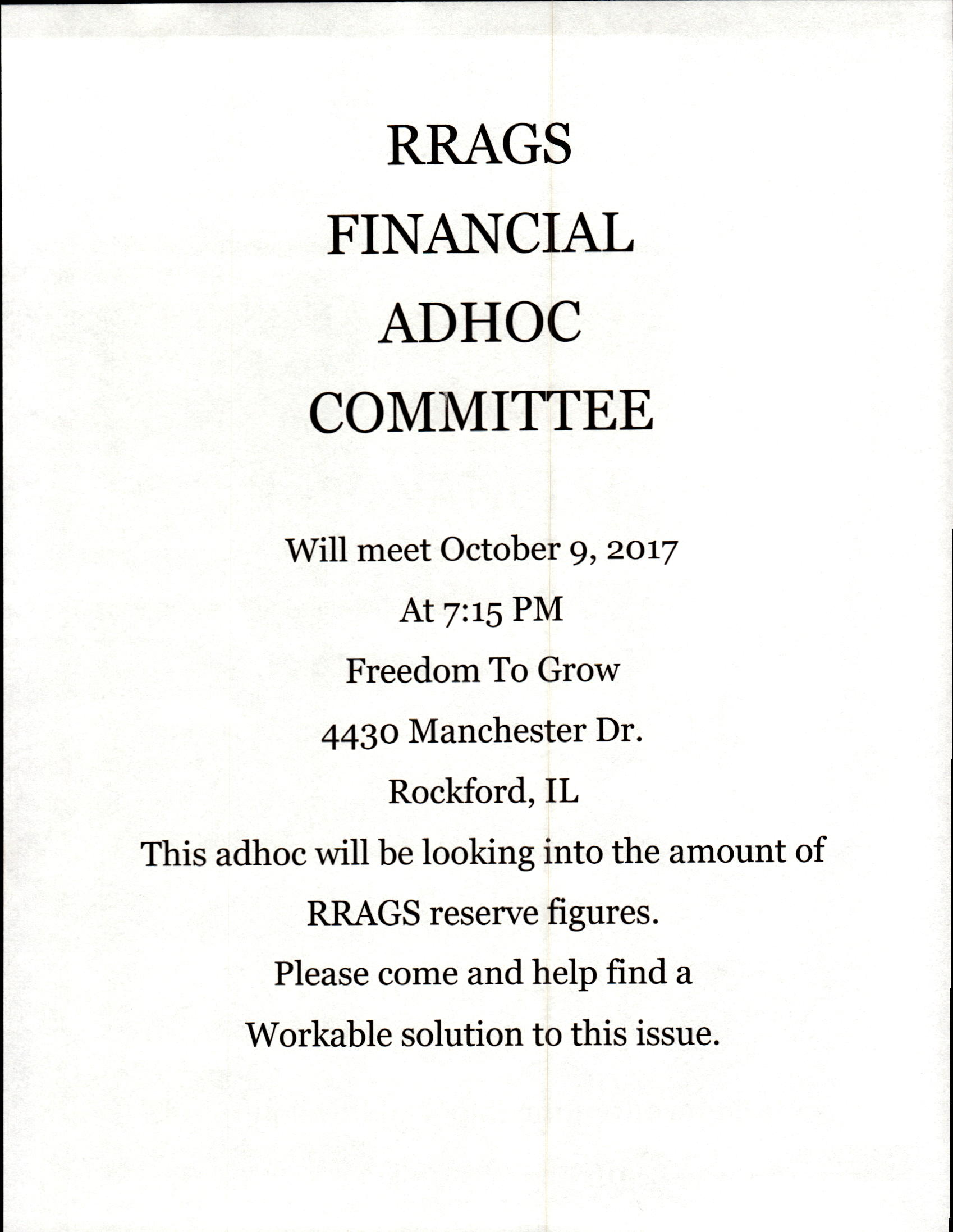 FinancialAdhoc.jpg