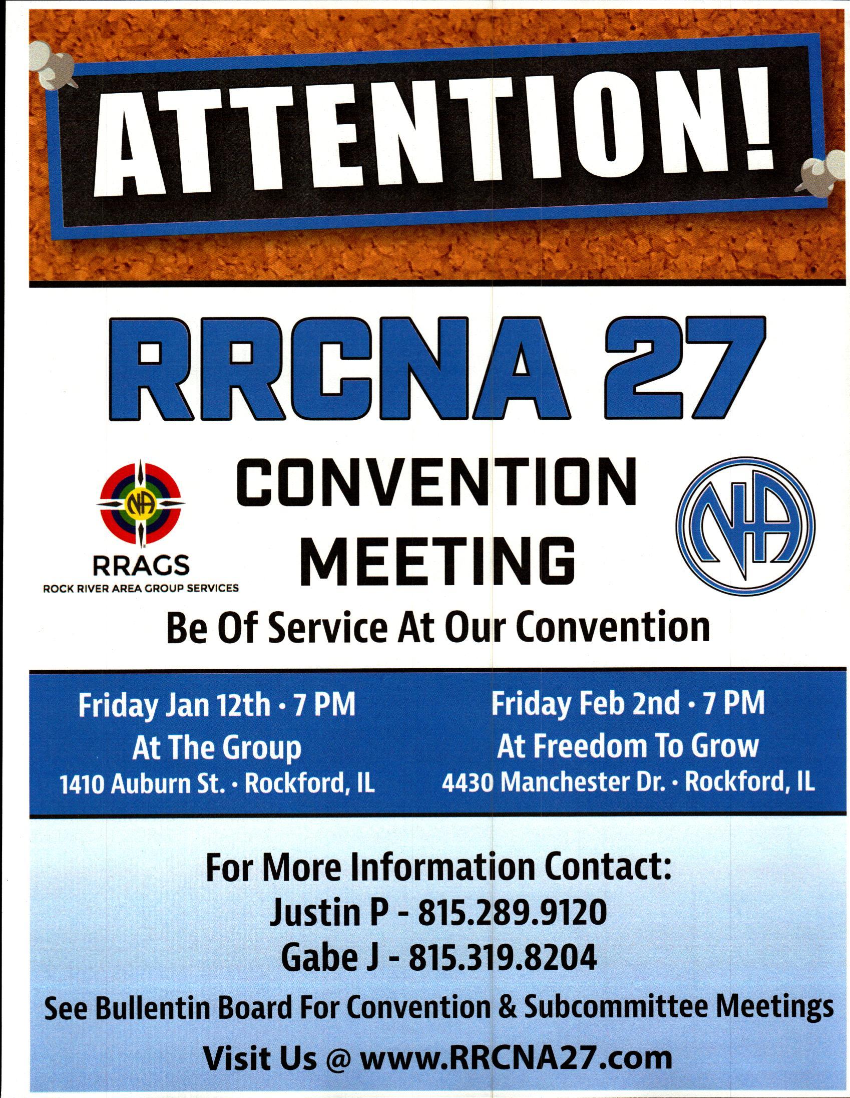 ConventionMeeting.jpg