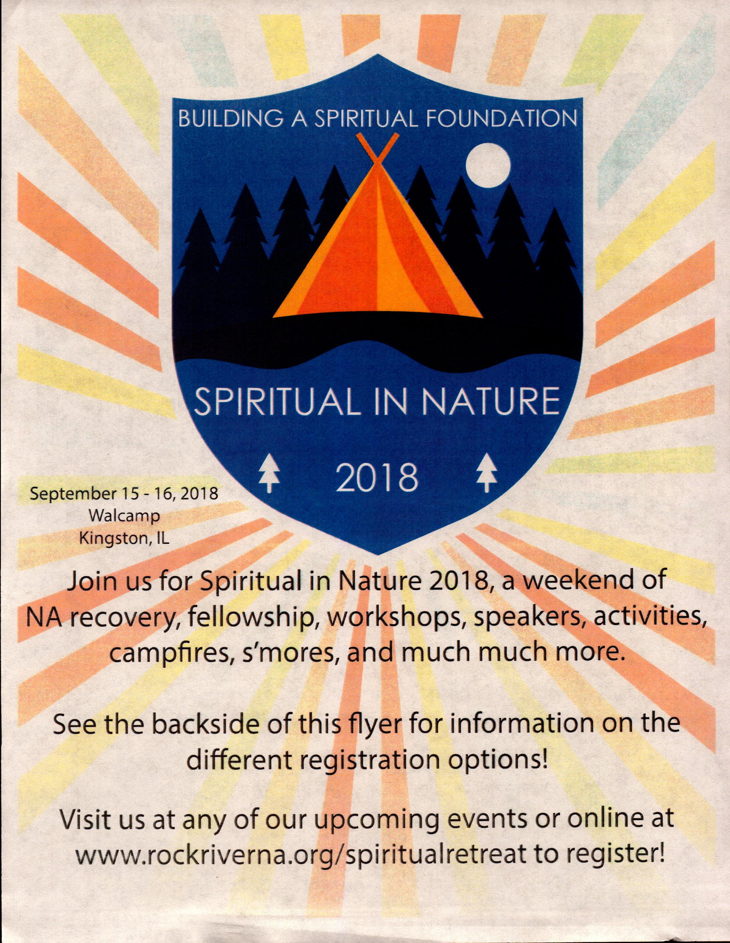 2018-09-15 Spiritual In Nature.jpg