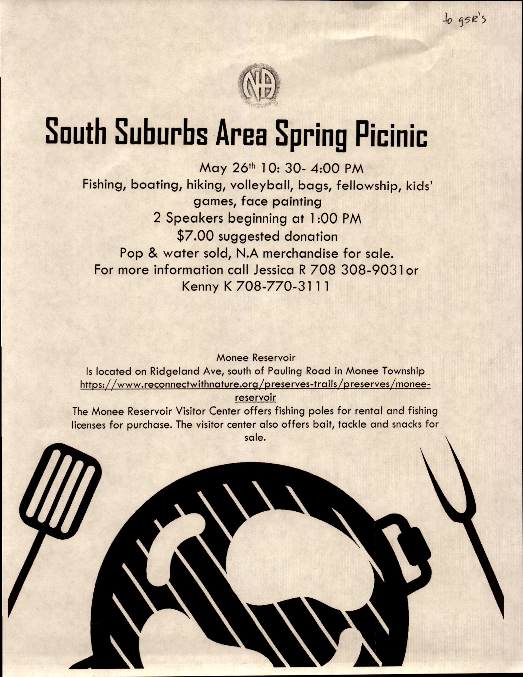 2019-05-26_South Suburbs_Area_Picknick.jpg
