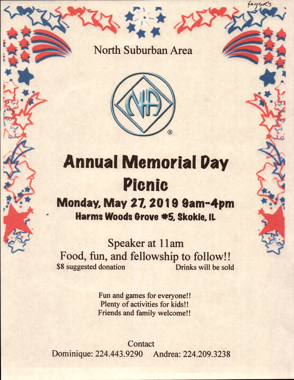 2019-05-27_Memorial_Day_Picnic.jpg