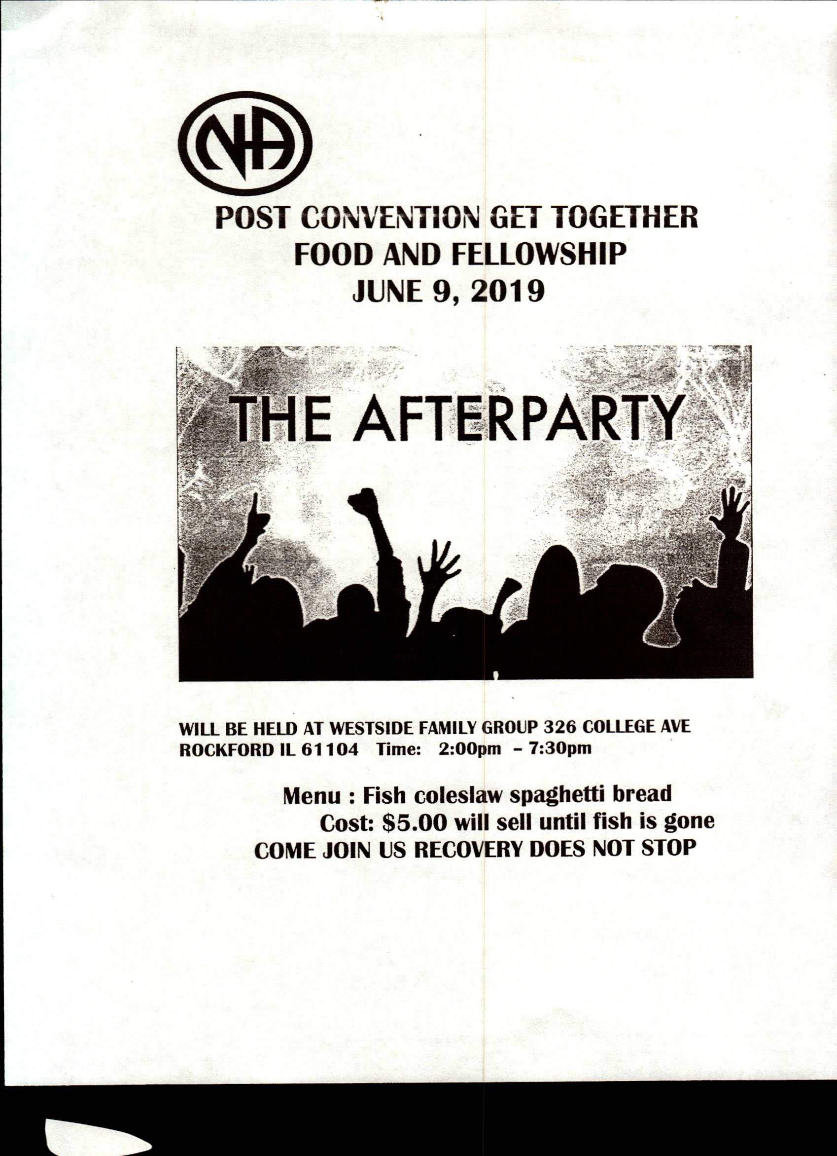 2019-06-06_After_Party.jpg