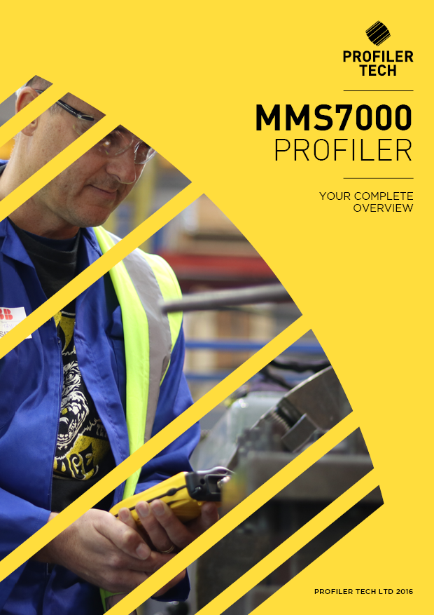 Profiler MMS7000 Cover.png