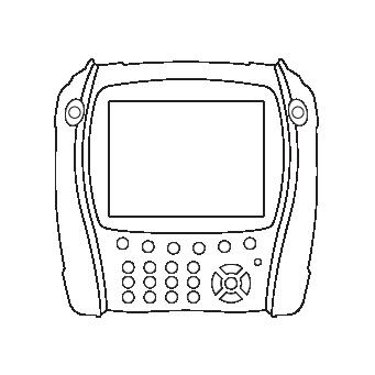 Data Collector 3 (no circle).png