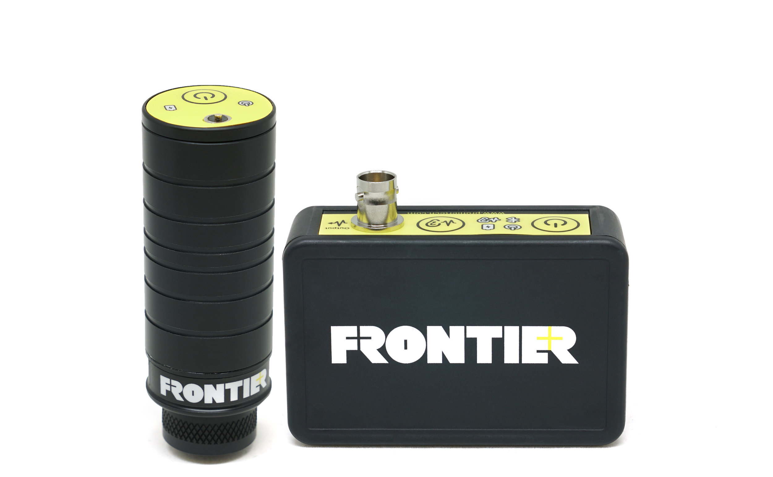 Frontier Front On.jpg