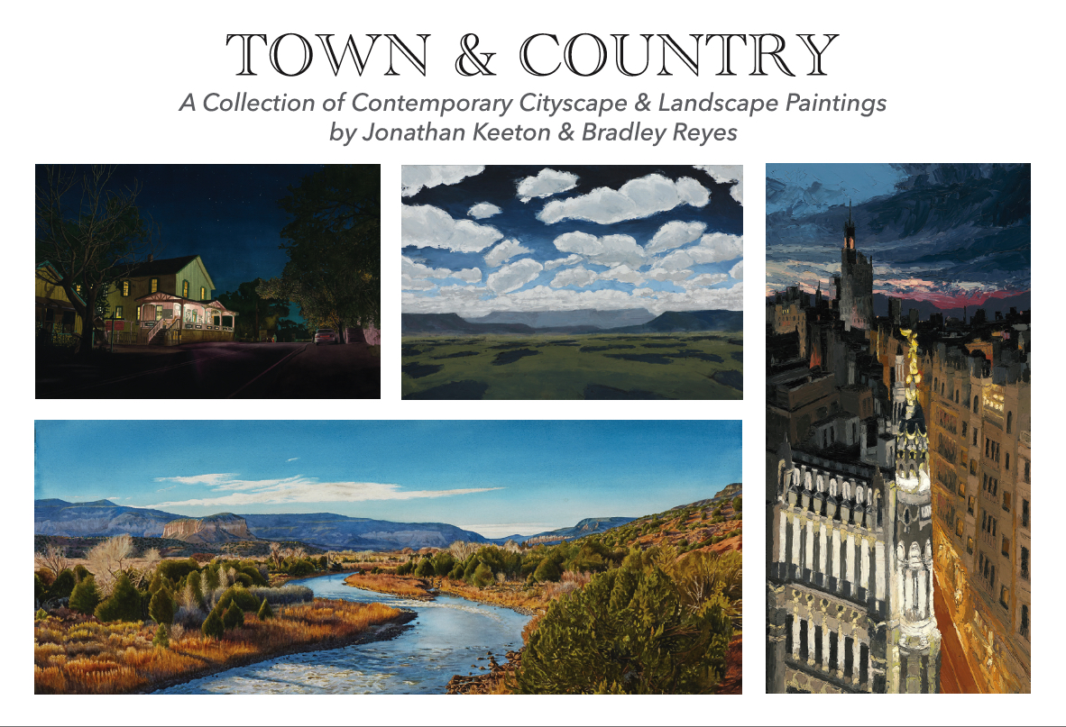 Town&Country_Glossy_Front.jpg