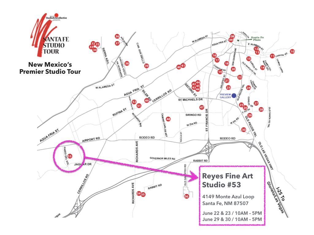 SFST_Map.jpeg