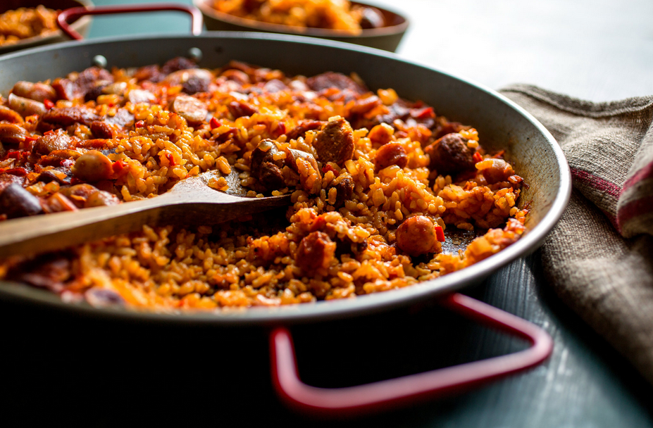 Meat Paella.png