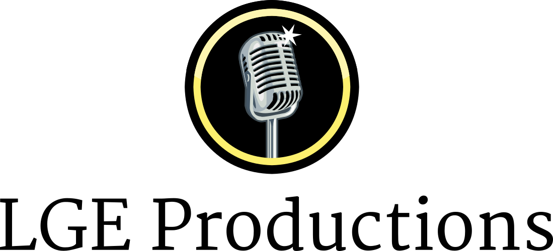 LGE Productions Logo.png