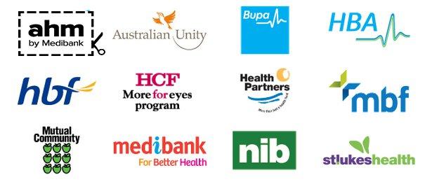 Health-Funds-Logos.jpg