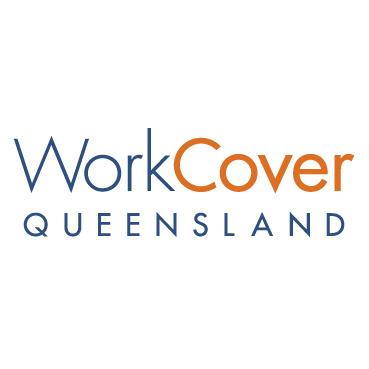 Work Cover Logo.jpg