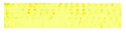 8 ième keup  :    Ceinture jaune (Soleil)