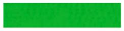 6 ième keup  :    Ceinture verte (Terre)