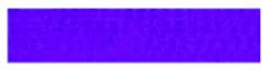 4 ième keup   :    Ceinture bleue (Eau)