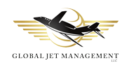 Global-Jet-logo-S.png