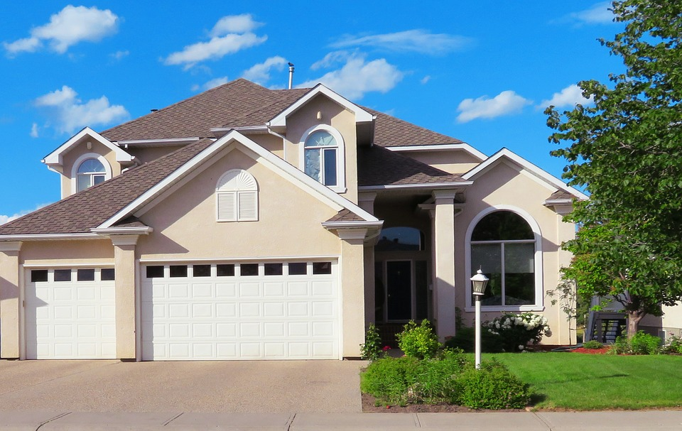 house-2418106_960_720.jpg