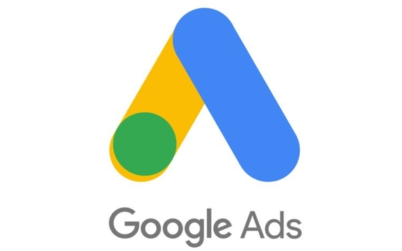 Get The Customers That Are Looking For You   - Reach your customers in the moments that matter. Get your ad on Google today. Show Ads Locally. Advertise on YouTube. Pick Your Budget. Help Customers Find You. Show Up Online.